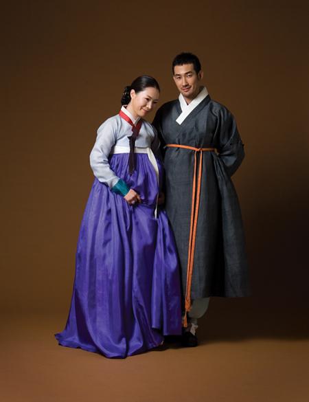 korea fakten no 6 der hanbok the korea blog. Black Bedroom Furniture Sets. Home Design Ideas